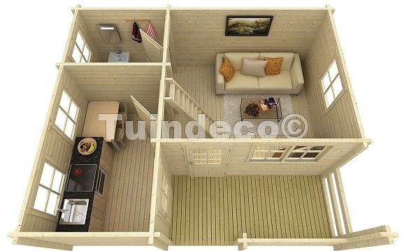 bungalow-de-madera-camping-edelweiss-600x510-hobycasa