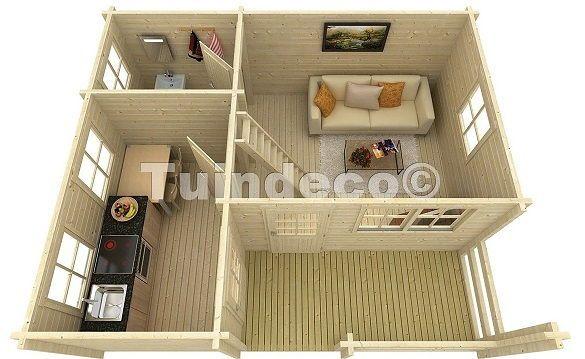 bungalow-de-madera-camping-edelweiss-600x510-hobycasa