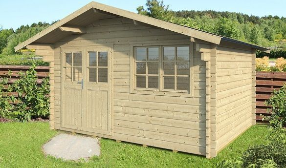 cabana-de-madera-rosarium-398x31872-hobycasa