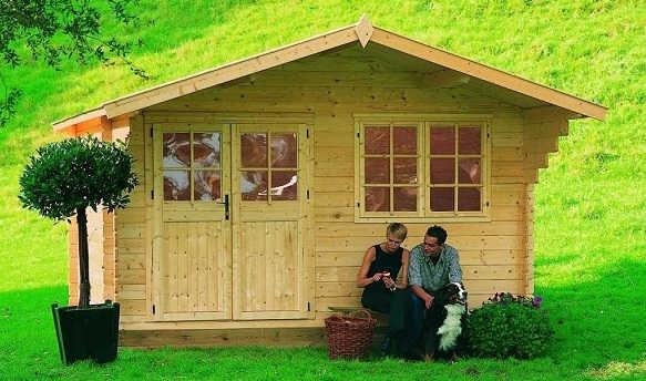 que hay que saber al comprar una casa de madera HOBYCASA