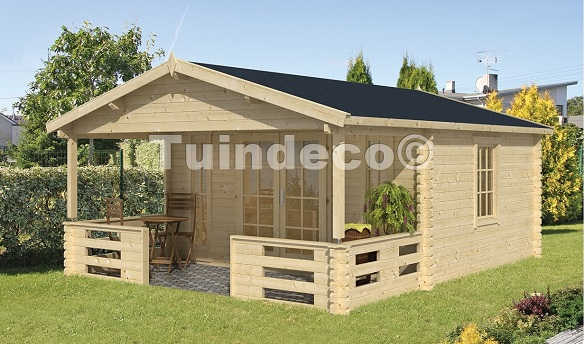 bungalows bungalos de madera para campings y alojamientos originales