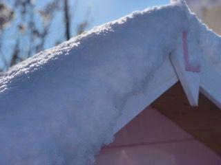Proteger madera exteriores con barniz o esmalte embellecedor