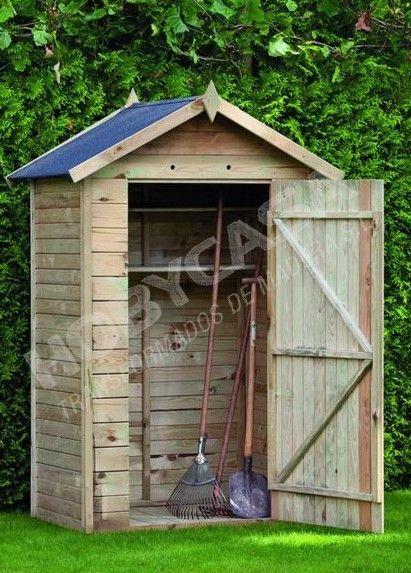 tejados para cabañas de madera
