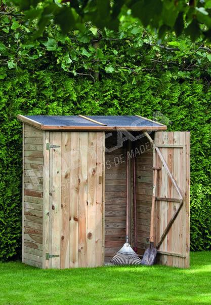 armario madera sin mantenimiento bayern