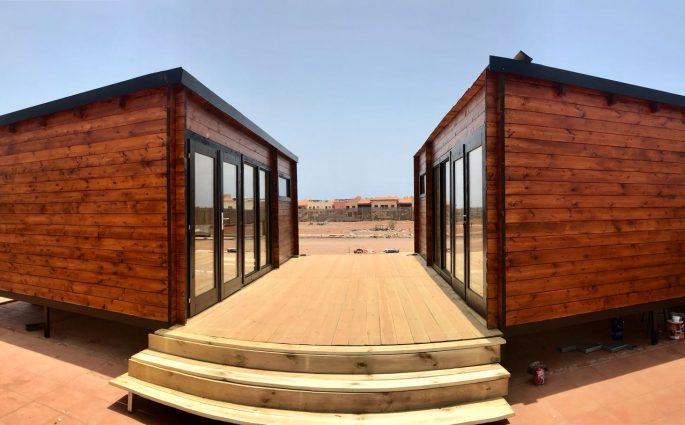 casas-de-madera-flow