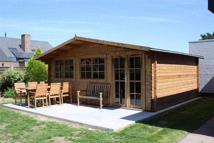 casas-de-madera-tenerife