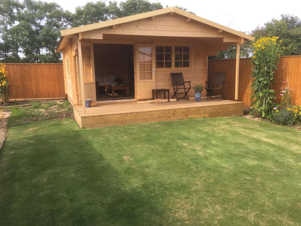 casas-de-madera-valencia-hobycasa