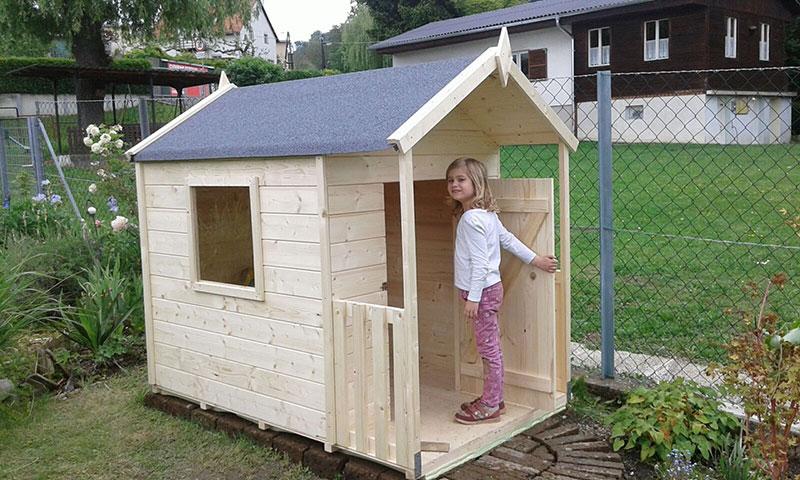 casitas-de-madera-para-ninos-marii