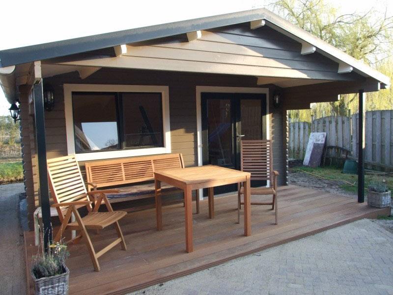 venta-casas-de-madera-valencia