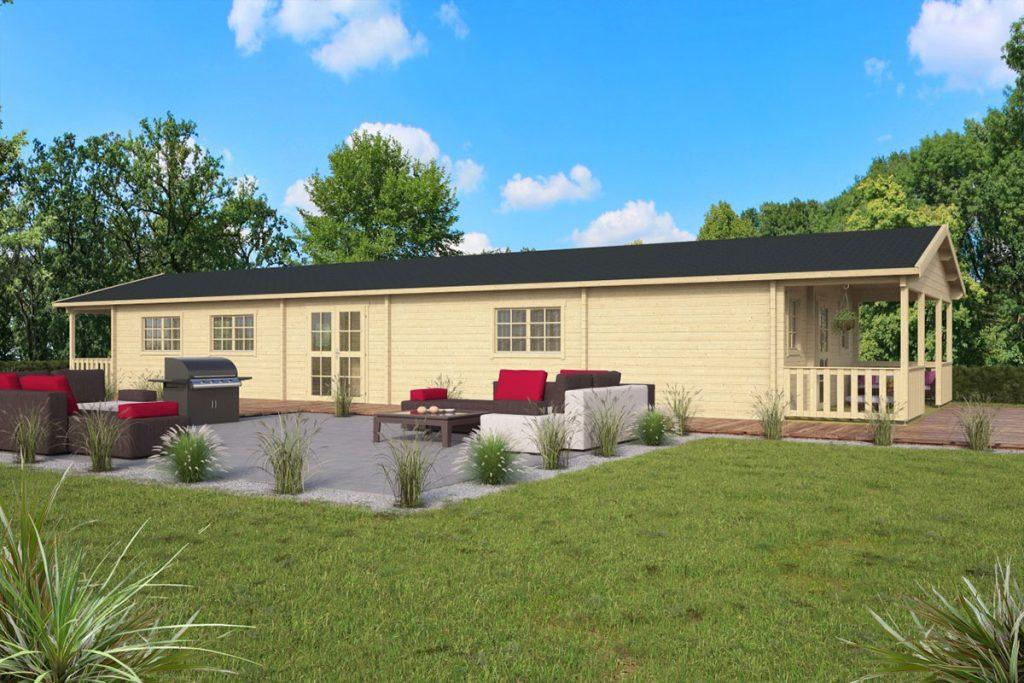 casas-de-madera-Cashel
