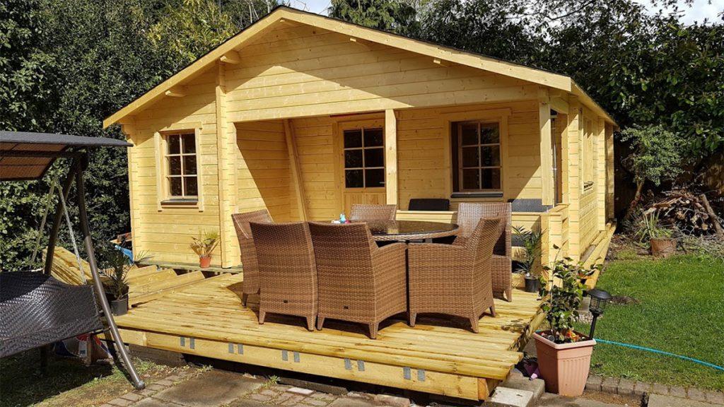 casas-de-madera-kay-hobycasa