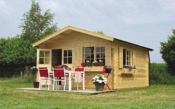 casas-de-madera-kentucky
