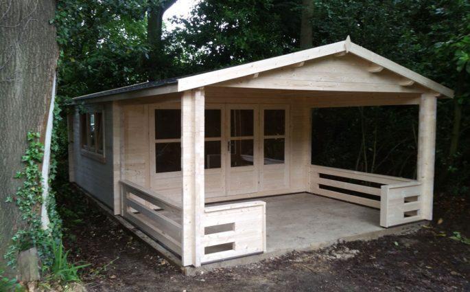 casas-de-madera-murcia
