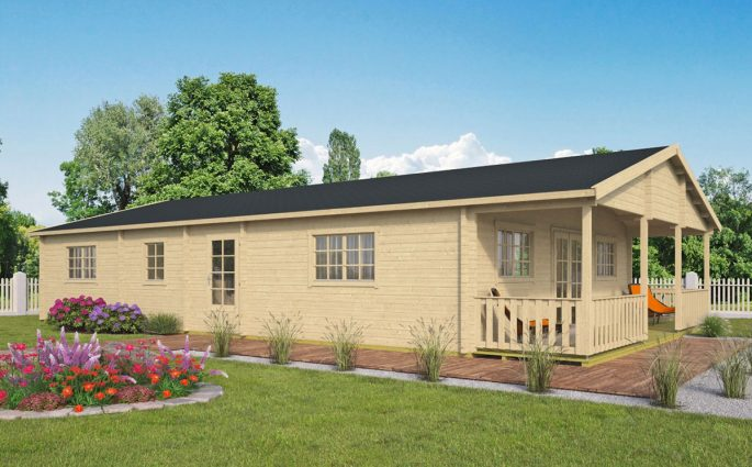 casas-de-madera-sevilla