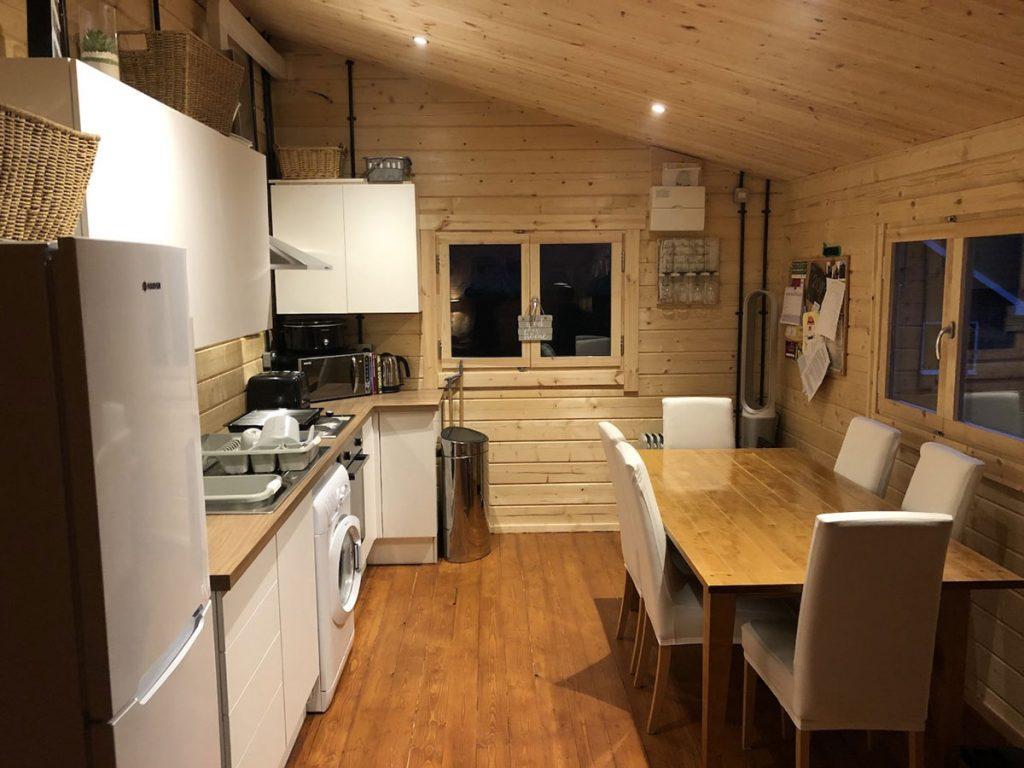 casas-de-madera-sevilla-cocina