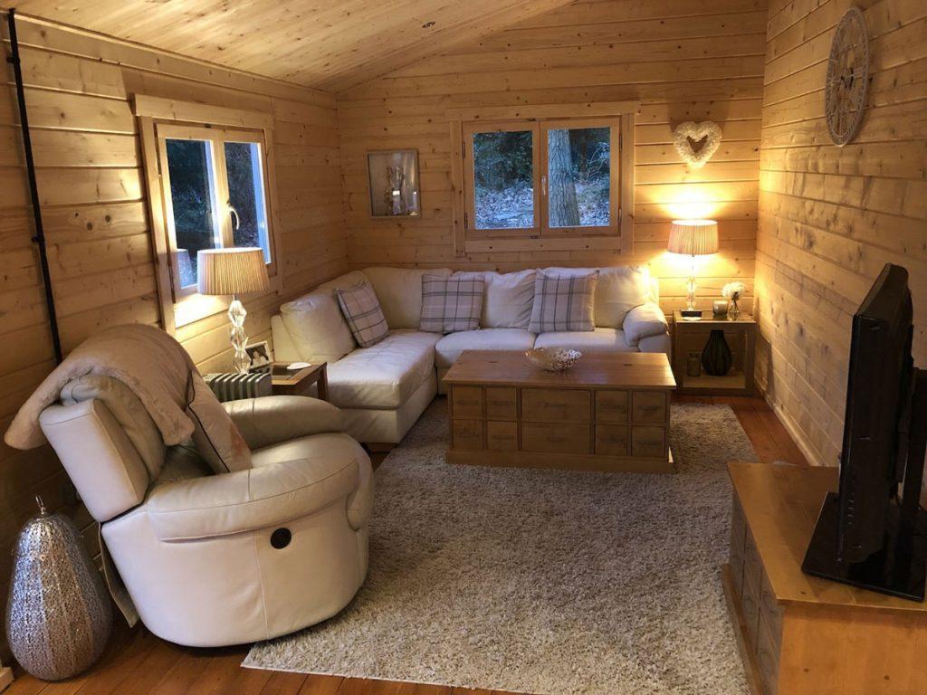 casas-de-madera-sevilla-salon
