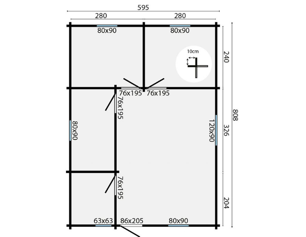casas-prefabricadas-malaga-planos