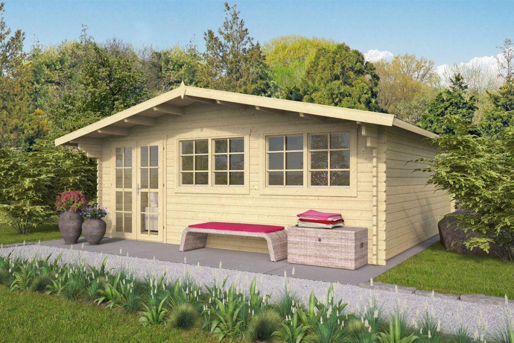 casas-de-madera-en-tenerife