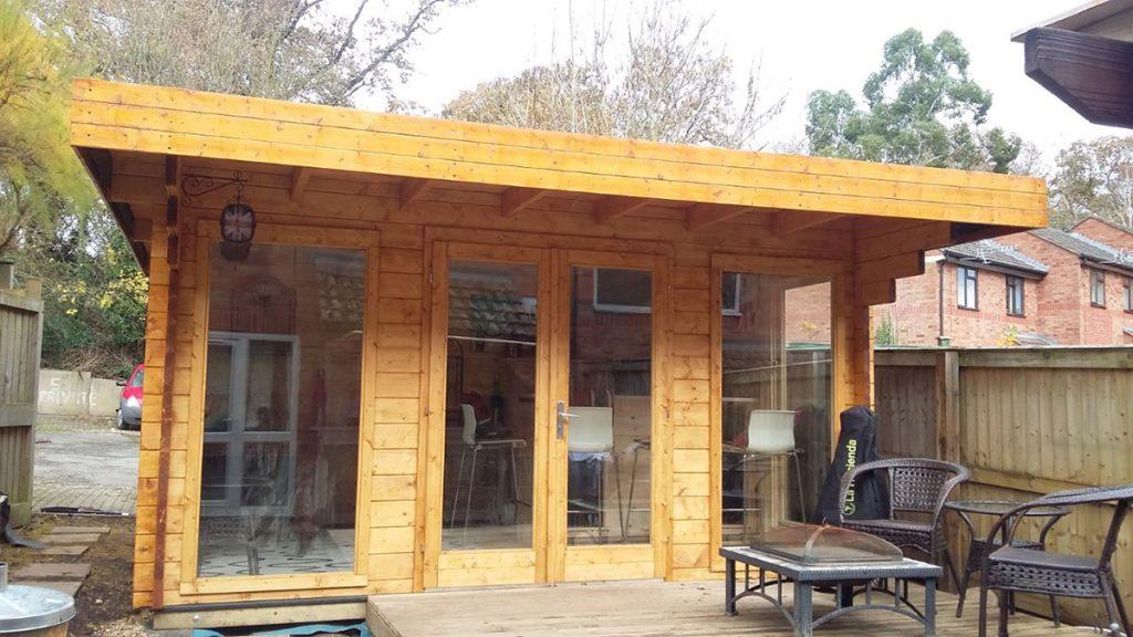 casas-de-madera-lory-hobycasa