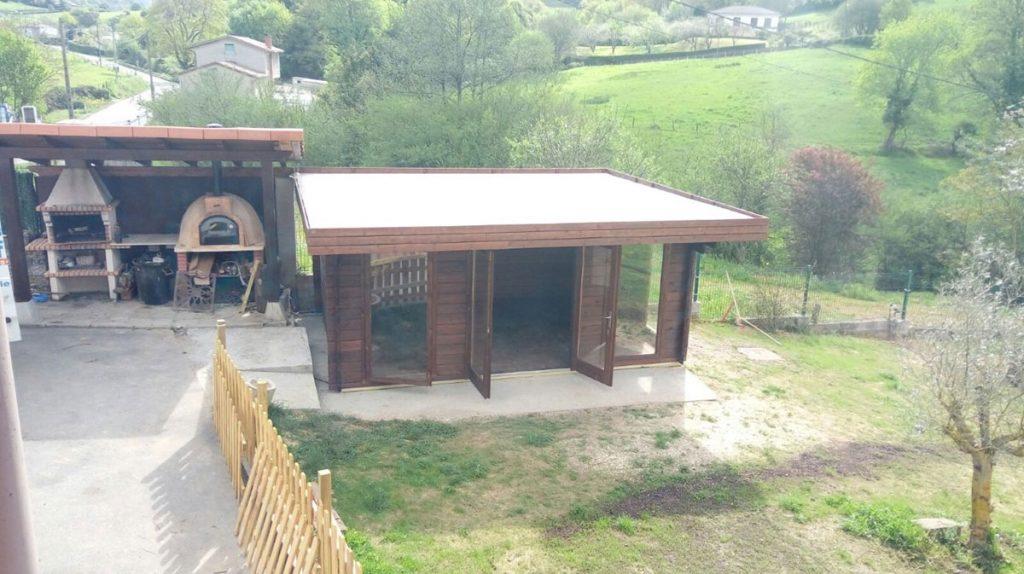 casas de-madera-madrid-hobycasa
