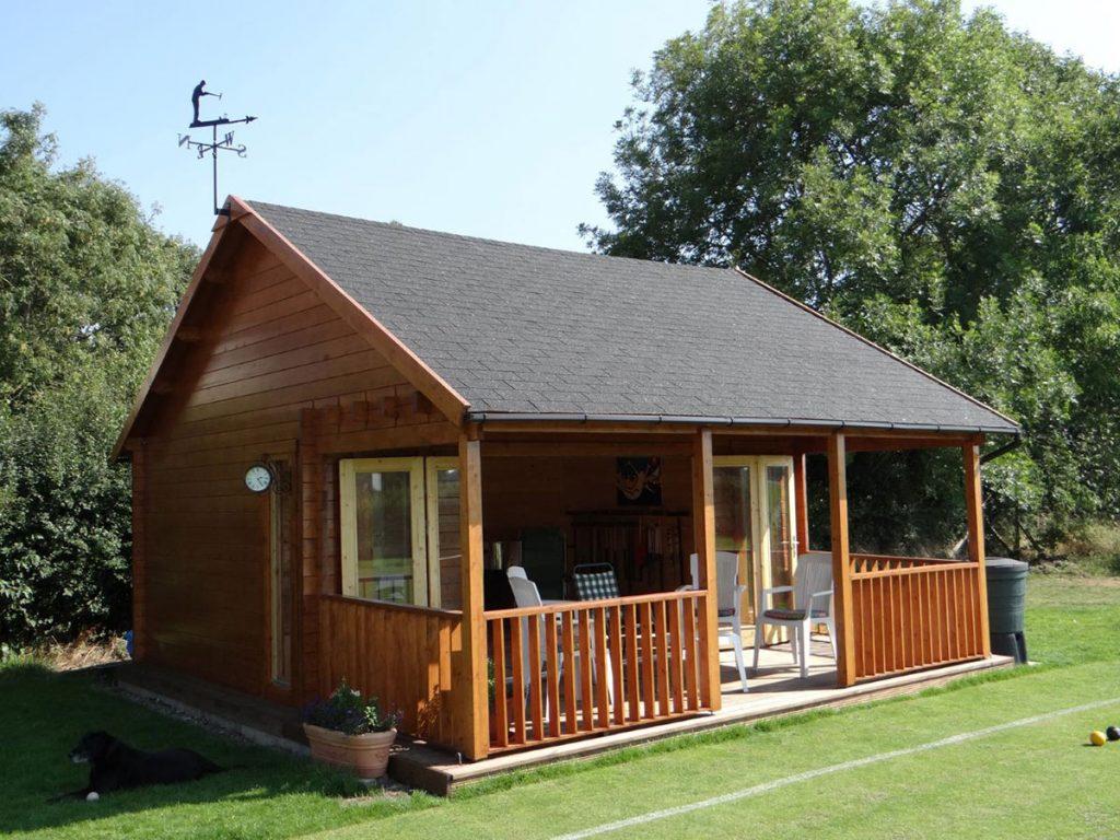 casas-de-madera-olaug-hobycasa