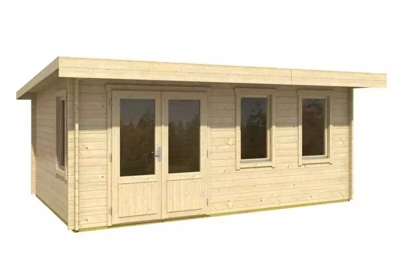 casas-de-madera-barcelona-hobycasa