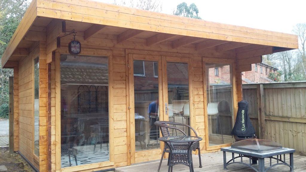 casas-de-madera-lory
