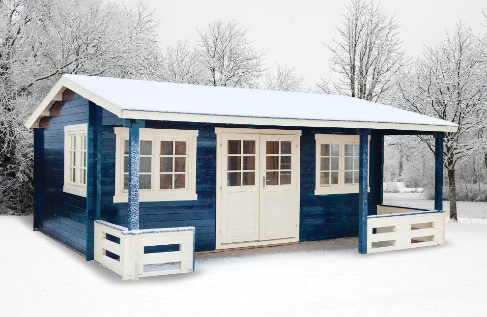 casas-de-madera-cantabria-hobycasa-ofertas