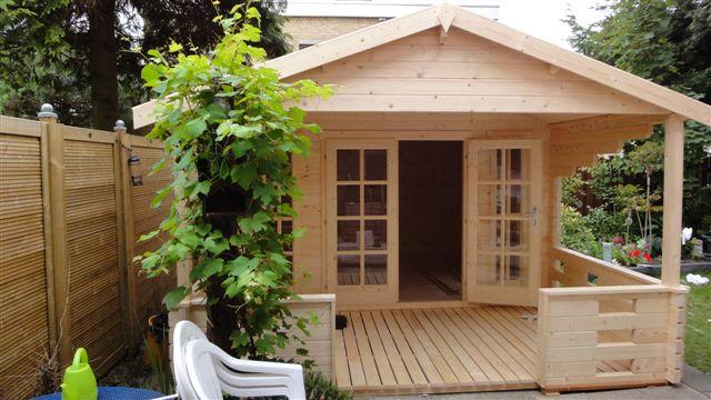 casas-prefabricadas-estilo-rustico-hedvig