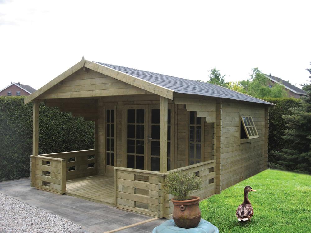 casas-prefabricadas-estilo-rustico-hobycasa