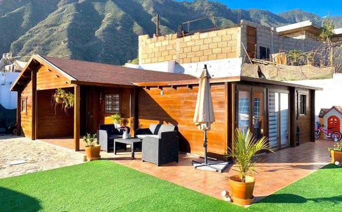cuanto-cuesta-una-casa-prefabricada