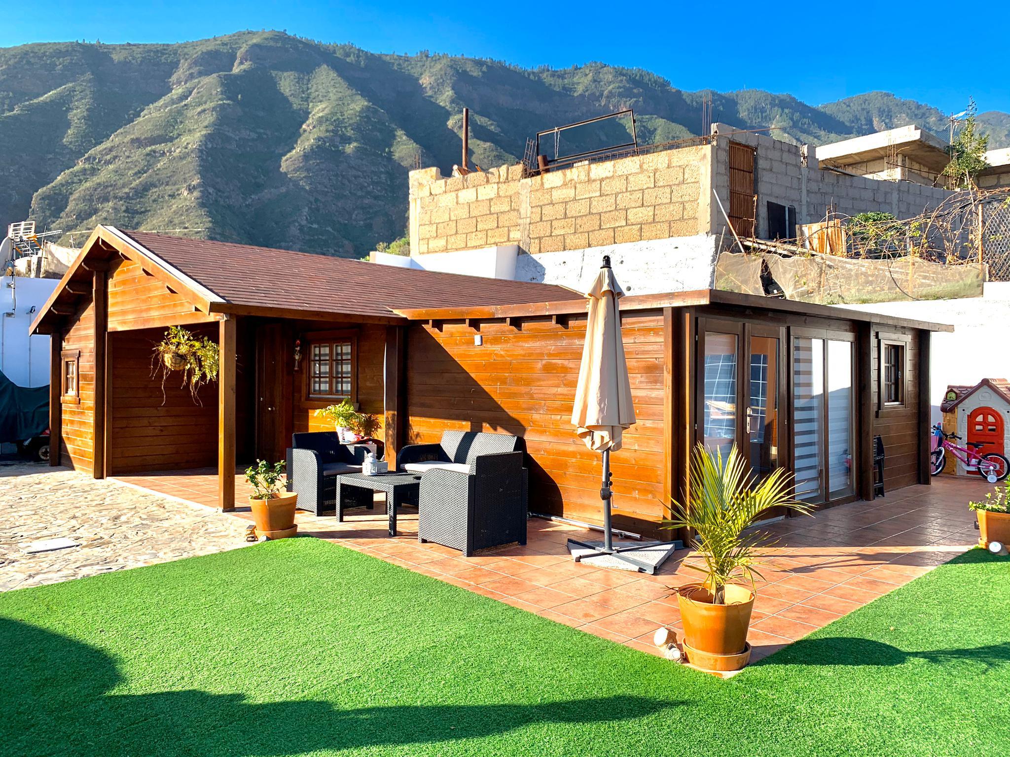 Cuánto cuesta una casa prefabricada ✅