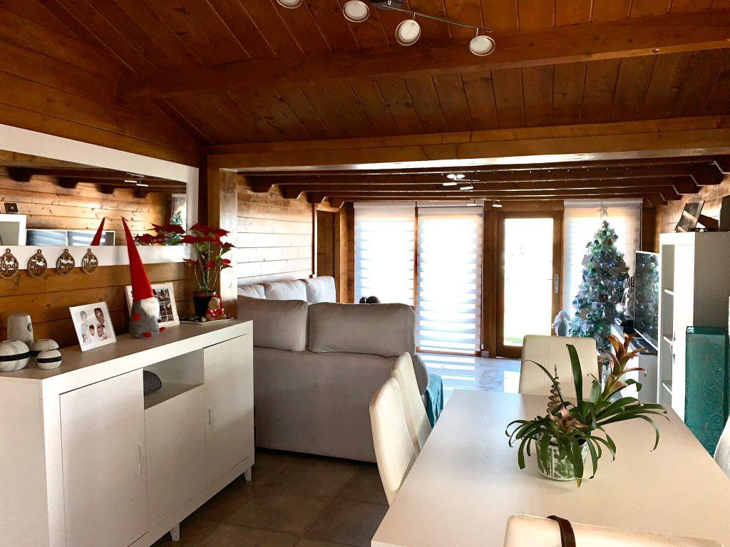precio-casas-de-madera-prefabricadas
