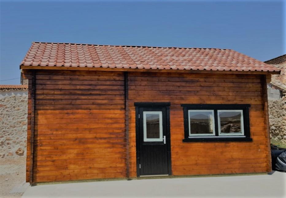 casas-prefabricadas-rusticas-mallorca