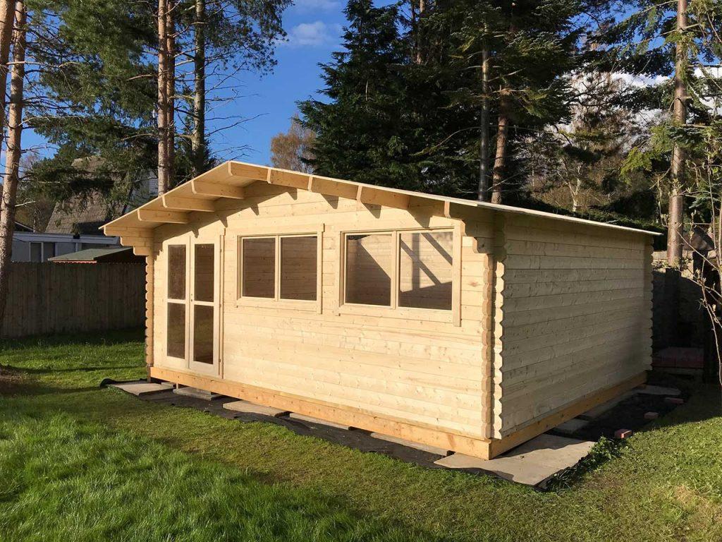 casitas-de-madera-ofertas-truus