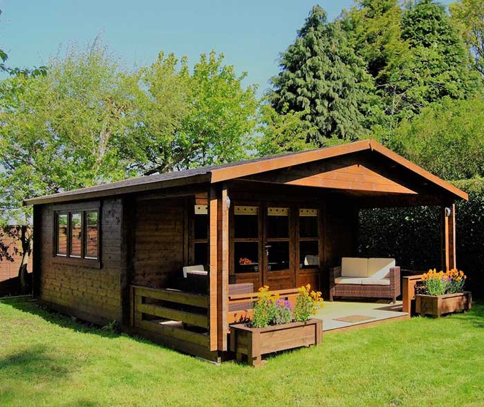 casas-modulares-rusticas-notthingham