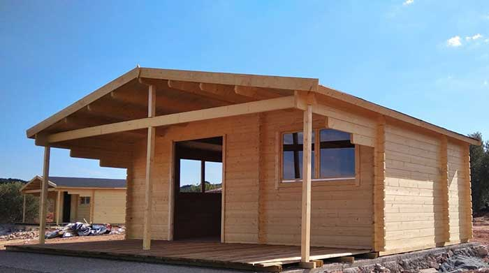casas-modulares-rusticas-palmar