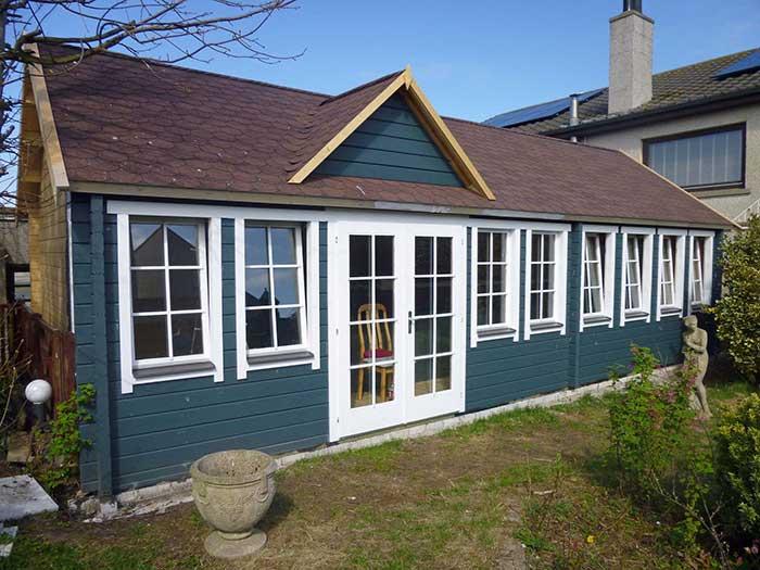 modelo-de-casas-pequenas-bigclockhouse