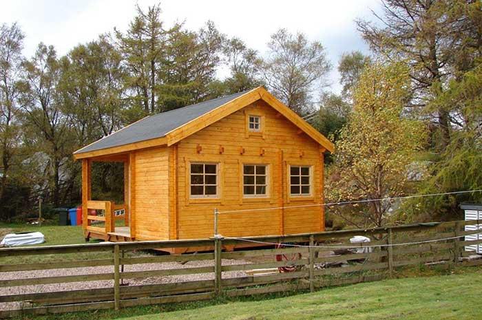 modelo-de-casas-pequenas-edelweiss