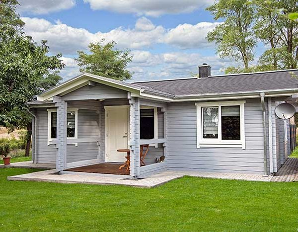 modelo-de-casas-pequenas-madrid