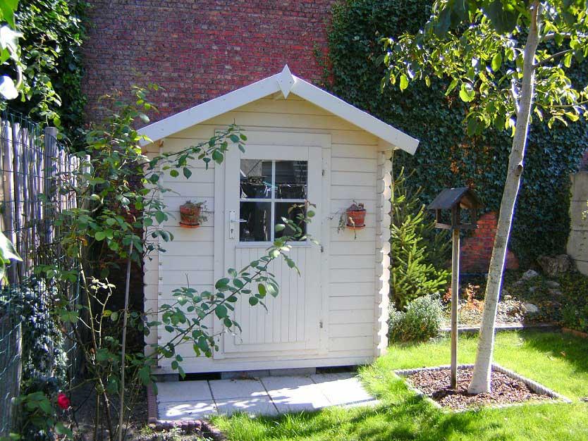 cobertizo-jardin-richard