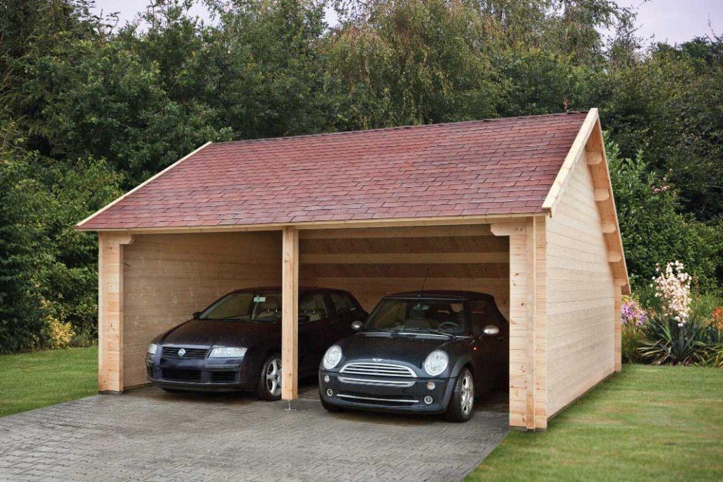 garaje-de-madera-precios-nysse