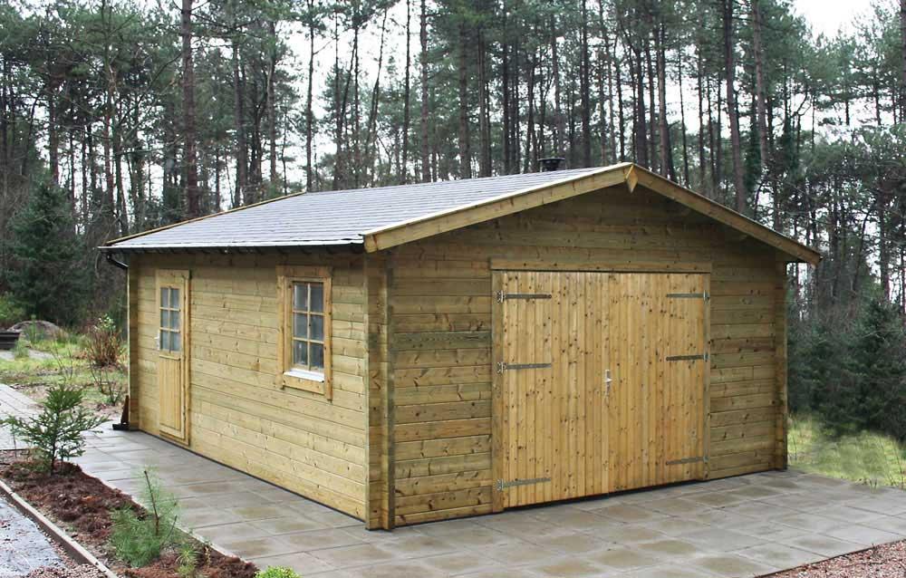 garaje-prefabricado-precios-rydell