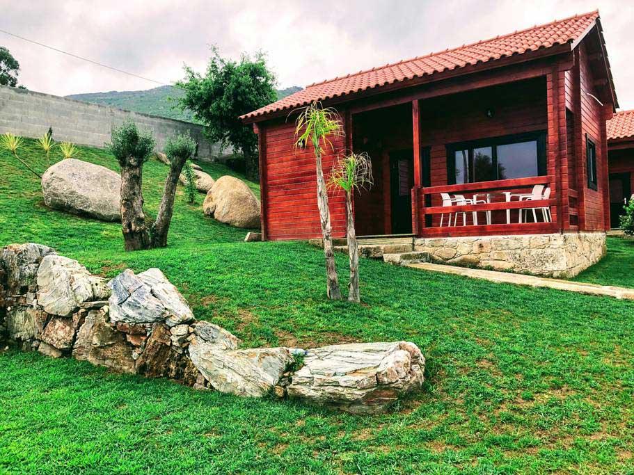 Las mejores casas prefabricadas disponibles en Hobycasa