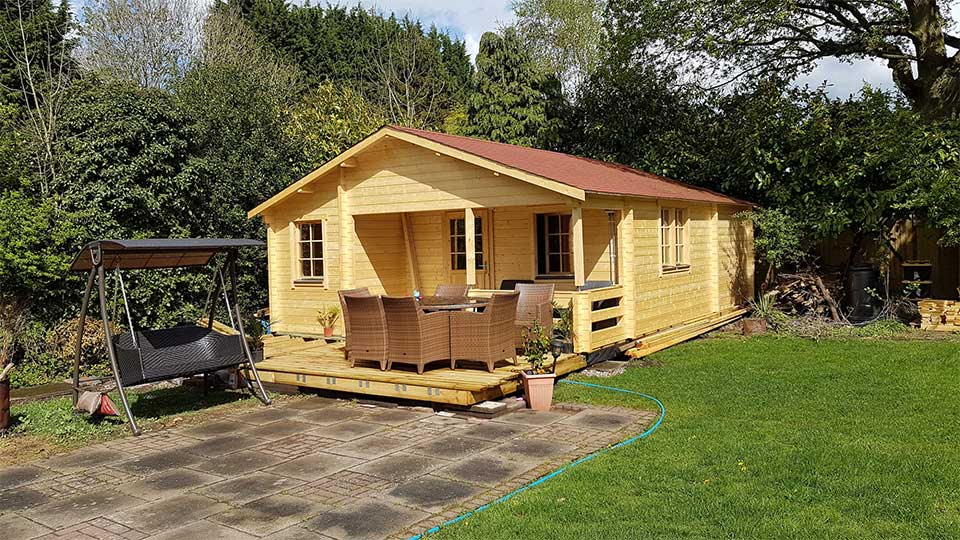 casas-de-madera-prefabricadas-kay-frente