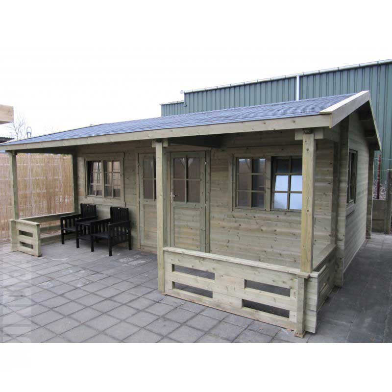 casas-de-madera-coruna-cantabria