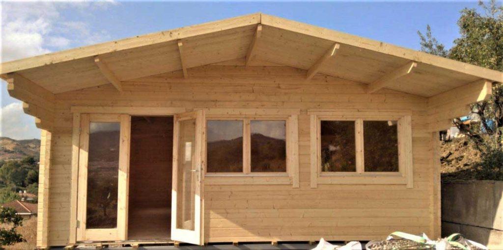 casas-de-madera-coruna-galicia
