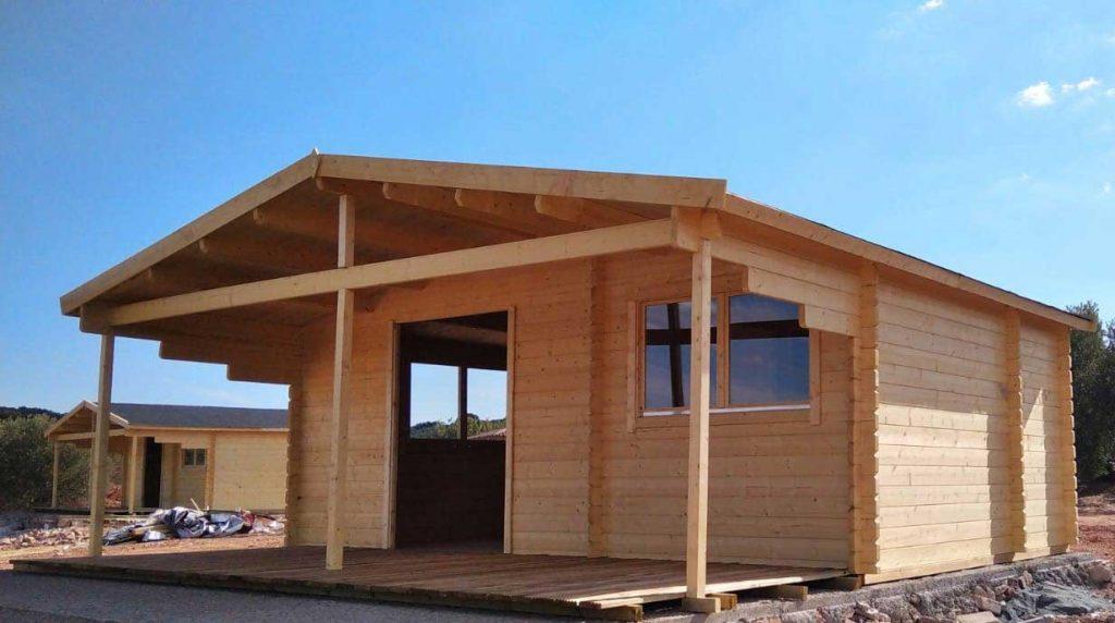 casas-de-madera-coruna-palmar