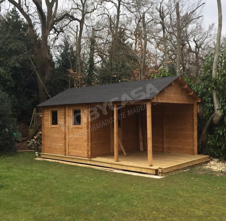garaje-de-madera-ever