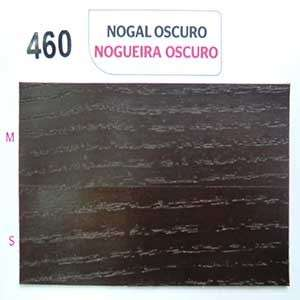 Nogal Oscuro 460